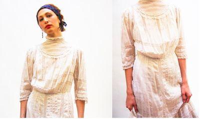 Vintage_wedding_dress