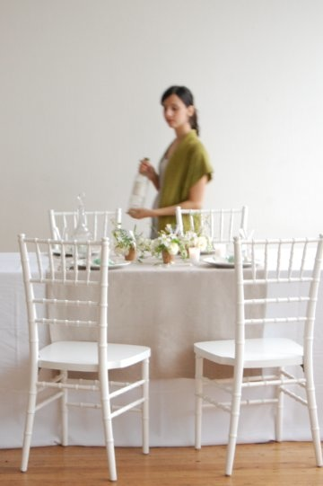 Simple_wedding_table