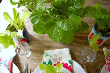 Kitschy_Wedding_Table_Top_Garden
