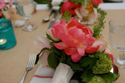 Garden-wedding-peonies