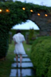Garden_wedding 2