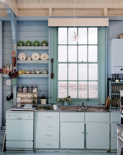 Cottagestyle_simonbrown_corttage_kitchen