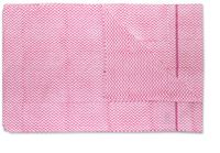 Pinkzigdetails
