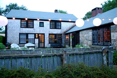 Garden-wedding-farmhouse