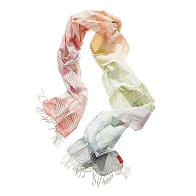 Summer-scarf-madewell