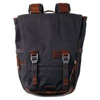 Me__hmd_backpack_grey