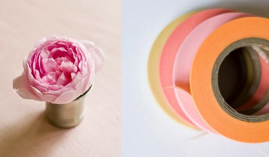 Pink-japanese-tape