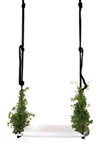 Swing-ivy