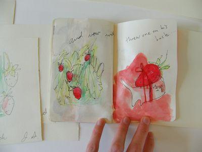 Strawberrybook3