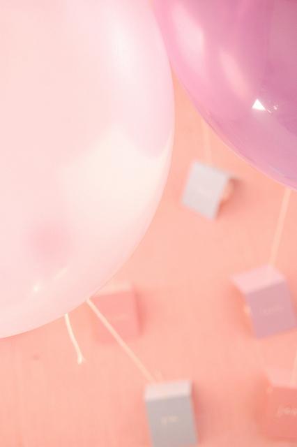 Balloon-party-idea