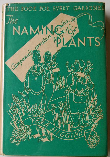 Vintage-garden-book-1