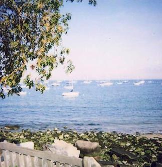 Maine pola 3