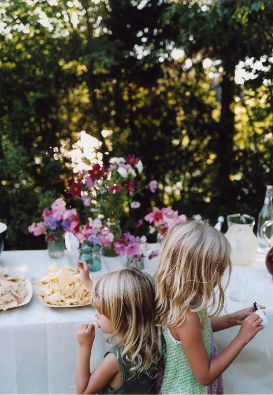 wildflower-wedding