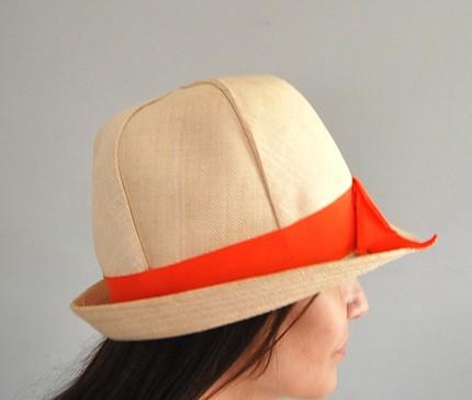 Summer-hat-frolic