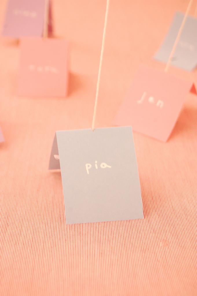 Balloon-name-cards