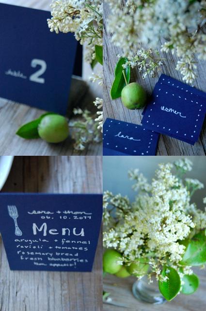 Wedding-diy-paper