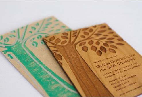 woodcut-wedding-invitations