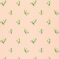 Wallpaper 0
