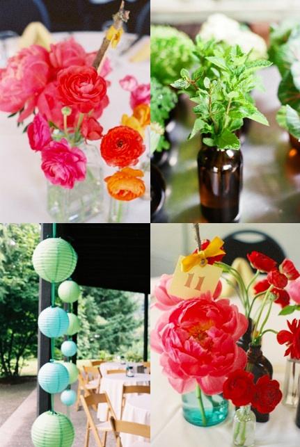 Portland-wedding-flowers