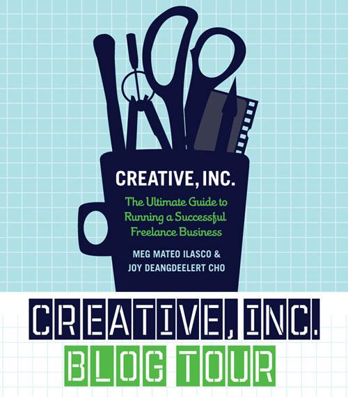 Creativeinc1