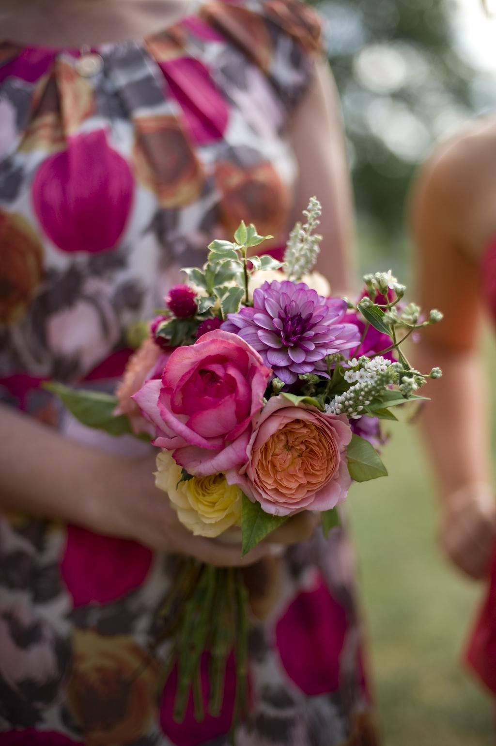 garden-rose-wedding