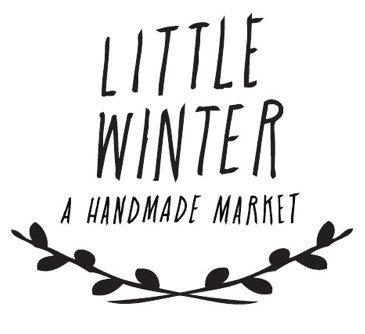 Little-winter