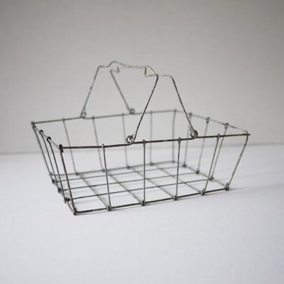 Sm-groc-wire-basket1