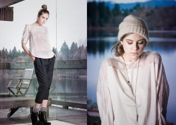 Lace-blouse-winter