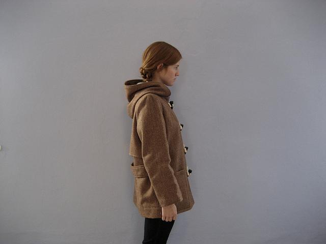 Homemade-toggle-coat