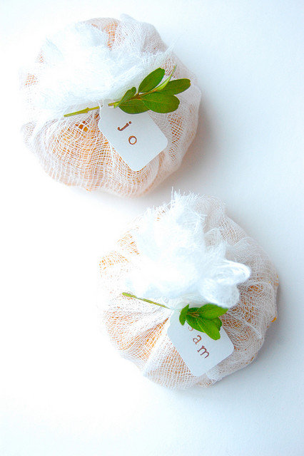 Christmas-bundt-cakes-chelsea-fuss