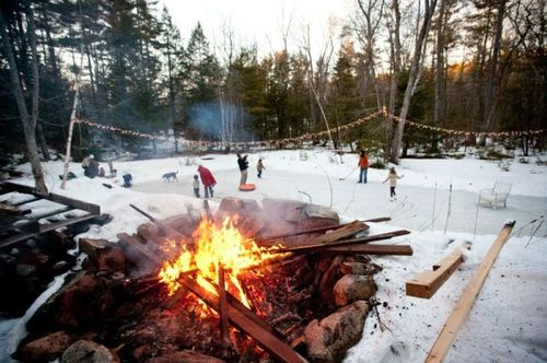 Winter-bonfire-party-600x399