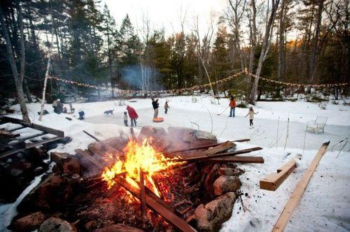 Winter-bonfire-party-600x399