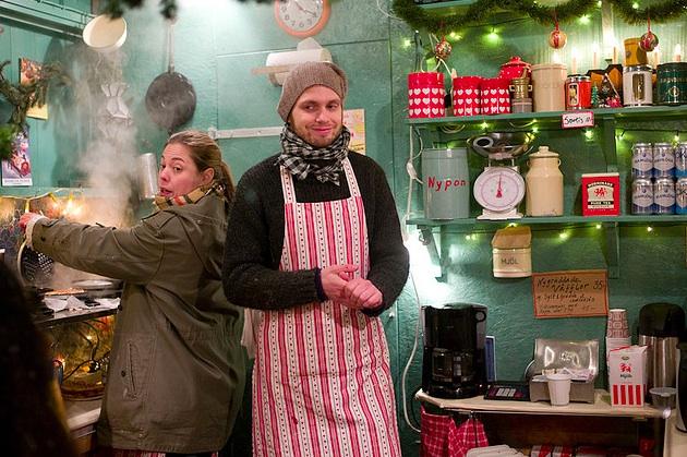 Stockolm-christmas-market