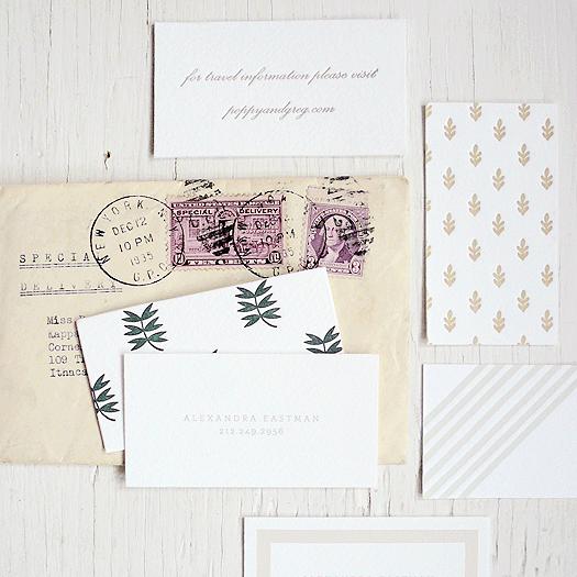 Custom-letterpress-stationery-lt_1