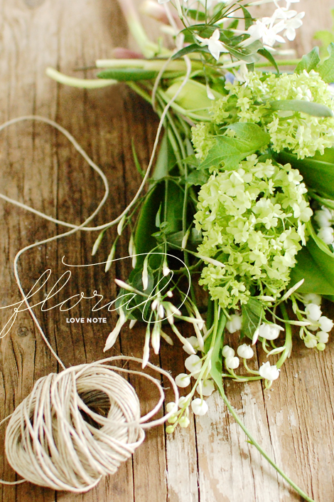 Bluepoolroad_chelsea fuss bouquet2