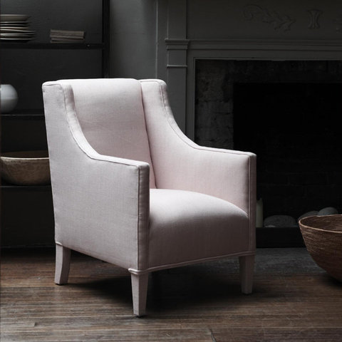 Pimlico_Chair_cropped_1_large