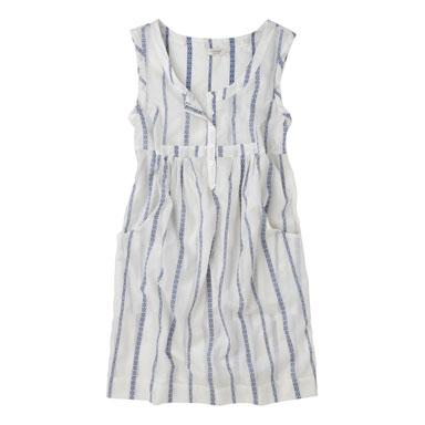 111l_m551-2166-grace-dress-pattern-sandshellfrenchblue