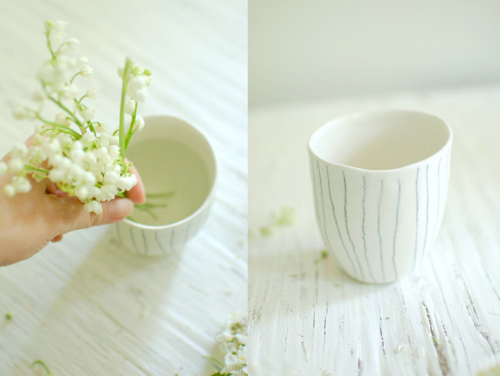 Flower recipe 1