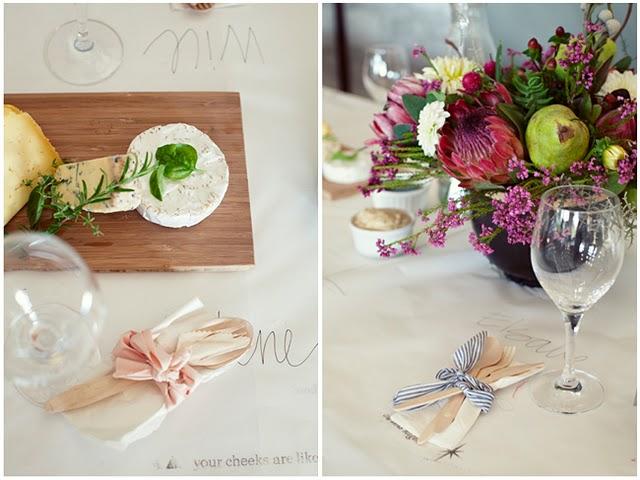 C&J_Sami DIY wedding_006