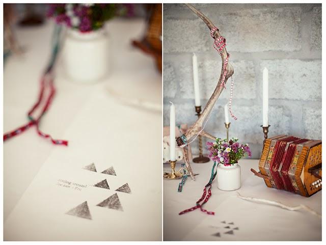 C&J_Sami DIY wedding_004