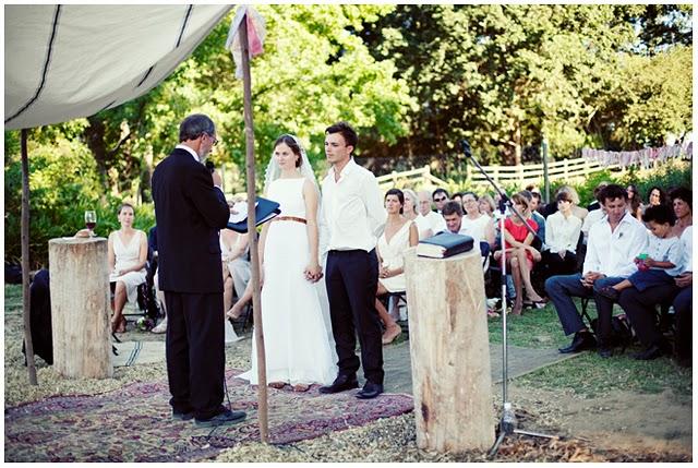 C&J_Sami DIY wedding_024