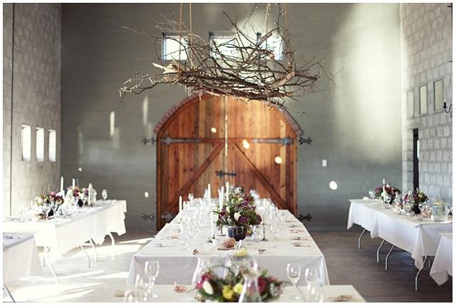 C&J_Sami DIY wedding_002
