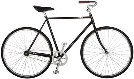 Story_bike