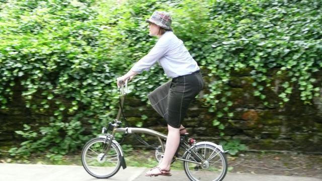 Biking 2