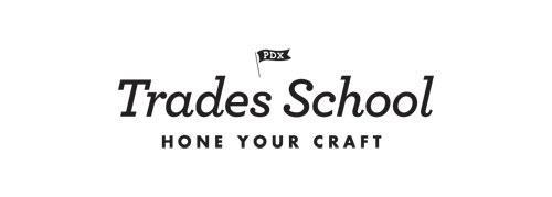TradeSchool_1