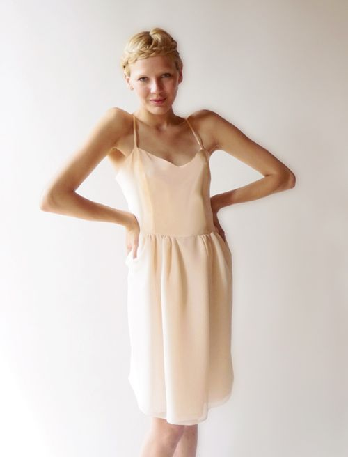 Princess-seams-party-dress-copy
