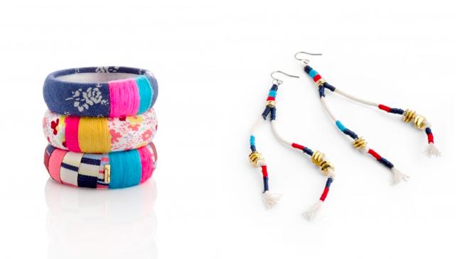 Jewlemint bracelet