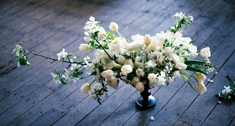 Flowergallery25-835x450