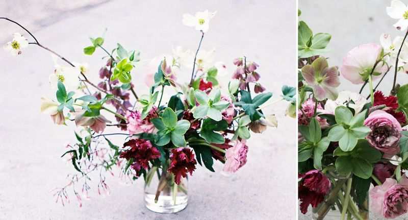 Flowergallery24