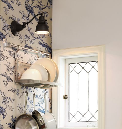 rejuvenation
